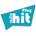 Play Radio Hit-Logo