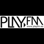 PLAY FM-Logo