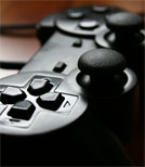 Videospiele werden heute mit ähnlichem Budget und in ähnlicher Größe wie Filme vertont