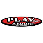 Play Studio-Logo