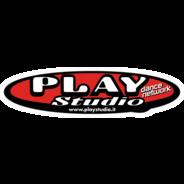 Play Studio-Logo