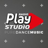 Radio Playstudio-Logo