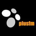 Plus FM-Logo