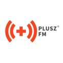 Plusz FM-Logo