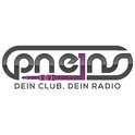 PN EINS-Logo