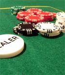 Die Rolle des Glücksspiels in einer Oper