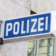 Hat auch die deutsche Polizei ein Rassismusproblem?