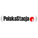 PolskaStacja-Logo