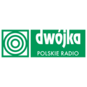 Polskie Radio 2-Logo