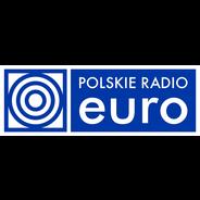 Polskie Radio Euro-Logo