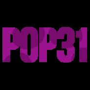 Pop31-Logo