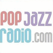 pop jazz radio-Logo