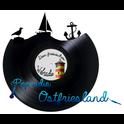Popradio Ostfriesland-Logo