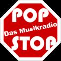 PopStop-Logo