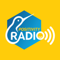 Positivity Radio-Logo
