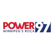 Power 97 CJKR-Logo
