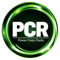 Power Crazy Radio-Logo