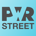 Power Hit Radio PWR-Logo