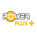 Power Plus-Logo