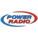 Power Radio-Logo