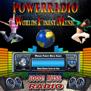 Powerradio-WFM-Logo