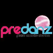 PreDanz-Logo