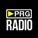 PRG Radio-Logo