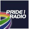PRIDE1-Logo