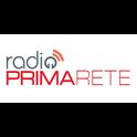 Prima Rete-Logo