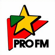 ProFM-Logo