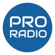 PRORADIO-Logo