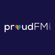 proudFM-Logo