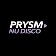 Prysm-Logo