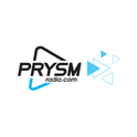 Prysm Radio-Logo