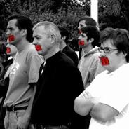Polens Berichterstattung untersteht der Zensur