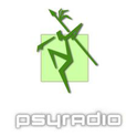 Psyradio-Logo
