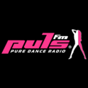 PULS FM-Logo