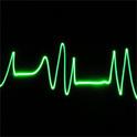 """""""Heartbeat Radio"""" spielt Songs , die das Herz zum Pulsieren bringen"""