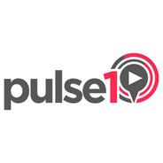Pulse 1-Logo