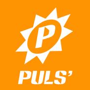 PULSRADIO-Logo