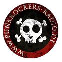 punkrockers-radio-Logo