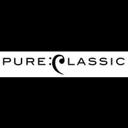 Pure Classic-Logo