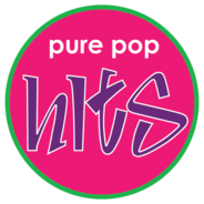 Pure Pop Hits-Logo