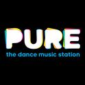 Pure Radio-Logo