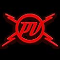 Pure Vintage Radio-Logo
