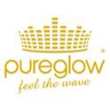PureGlow Radio-Logo