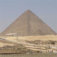 Jüdische Kultur in Ägypten