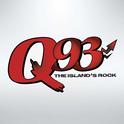 Q93-Logo