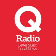 Q106 Mid Ulster-Logo