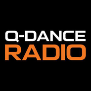 Q-Dance Radio-Logo